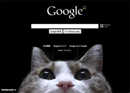 googleback.jpg
