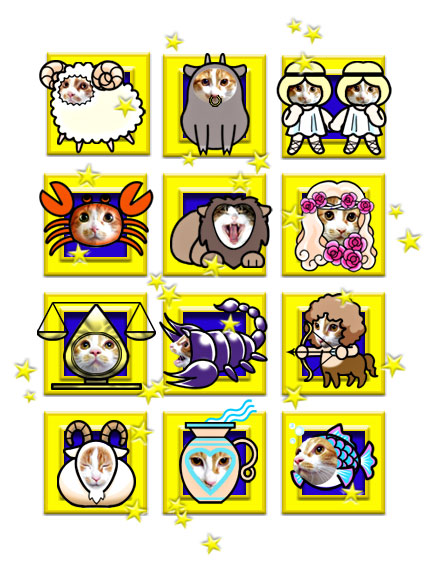 zodiac signs.jpg