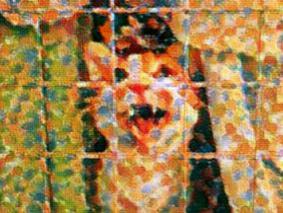 pointillism.jpg